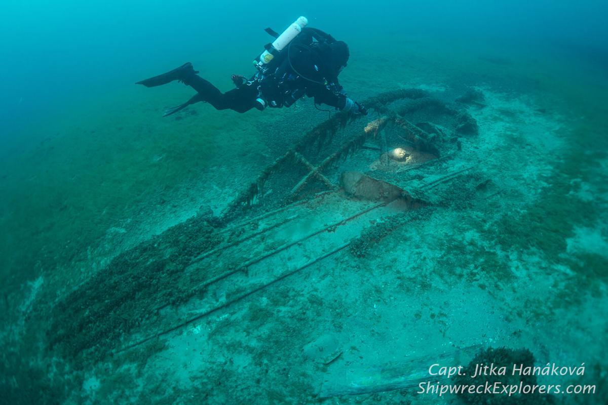 shipwreck 5 kenosha.jpeg