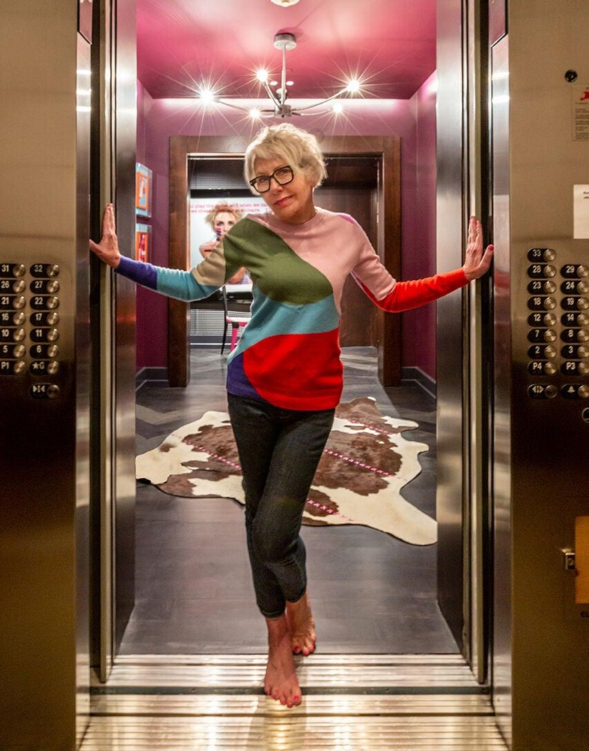 elevatorPeg.jpg