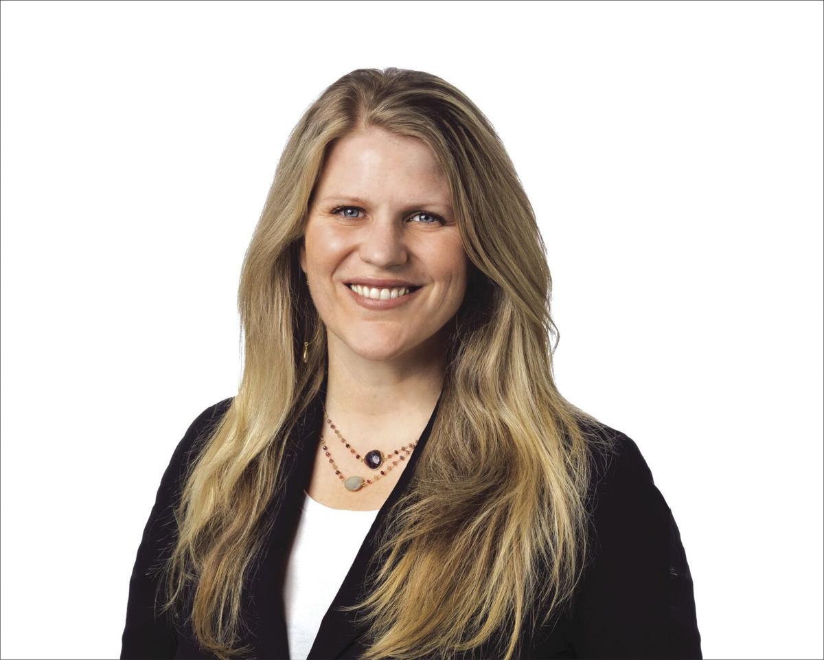 Dr. Chantelle Thomas- PRINT.jpg