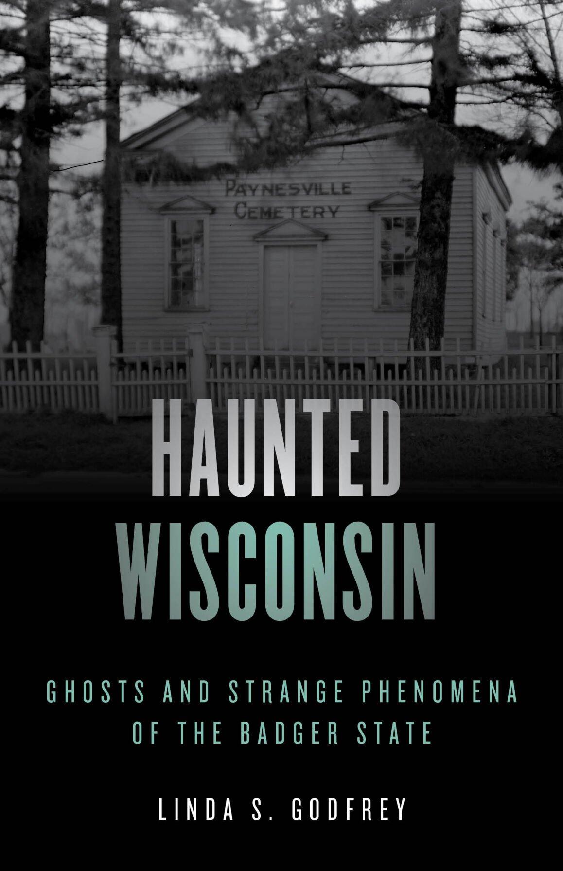 Haunted Wisconsin.jpg