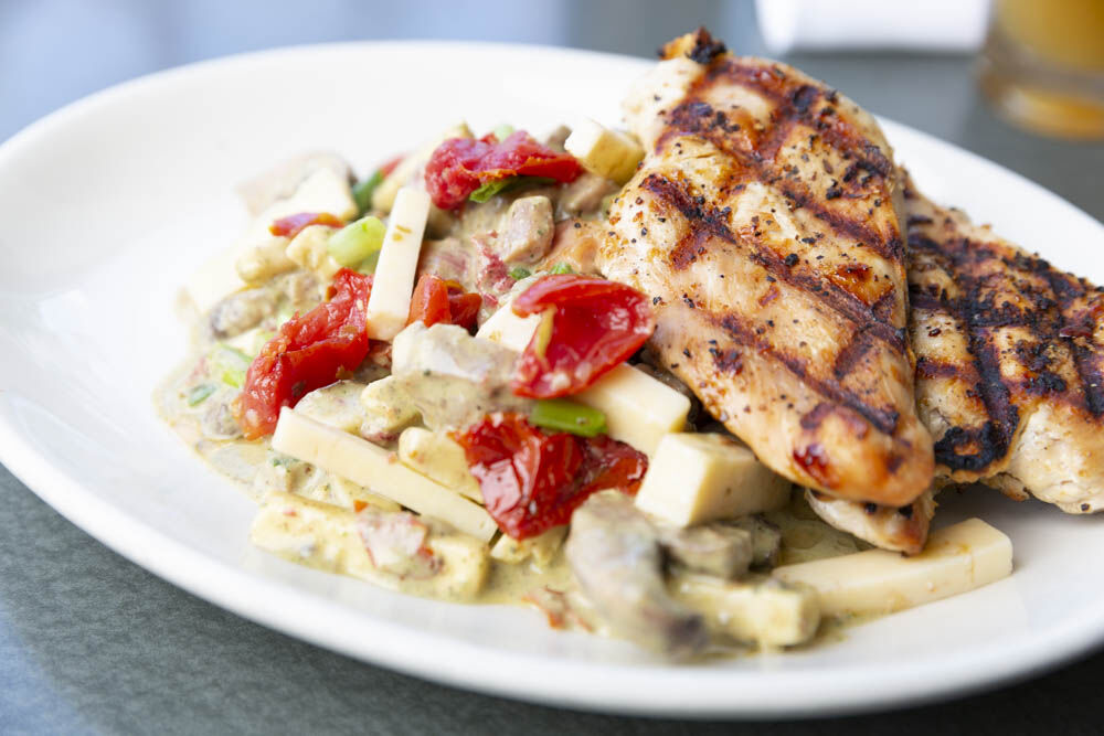 Easy Grilling Chicken.jpg