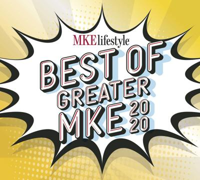 Best of Greater MKE Intro.jpg