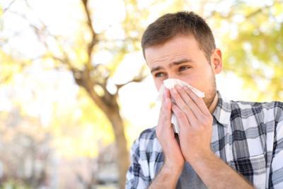 AsthmaorAllergies-420.jpg