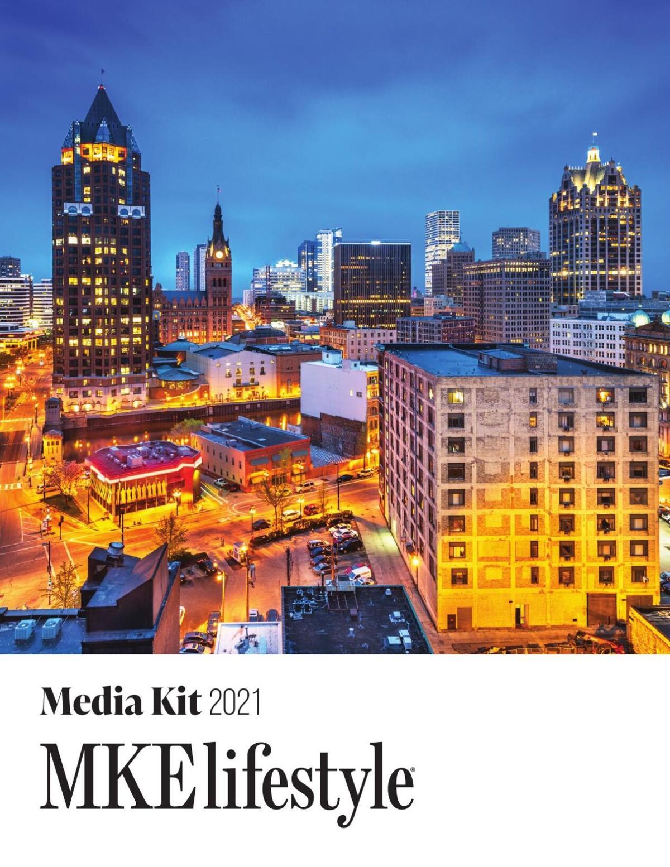 MKE Lifestyle Media Kit