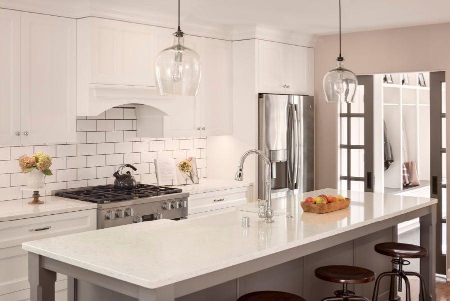 KitchenKeepers-01.jpg