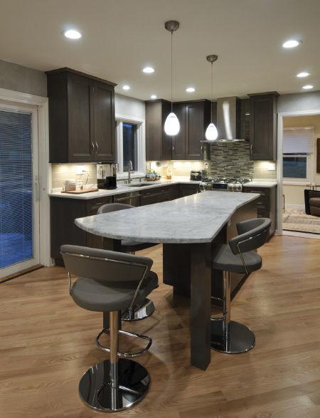 KitchenKeepers-02.jpg