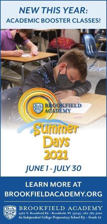 Brookfield Academy.pdf