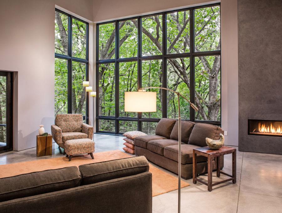 B Exquisitely Efficient interior2.jpg