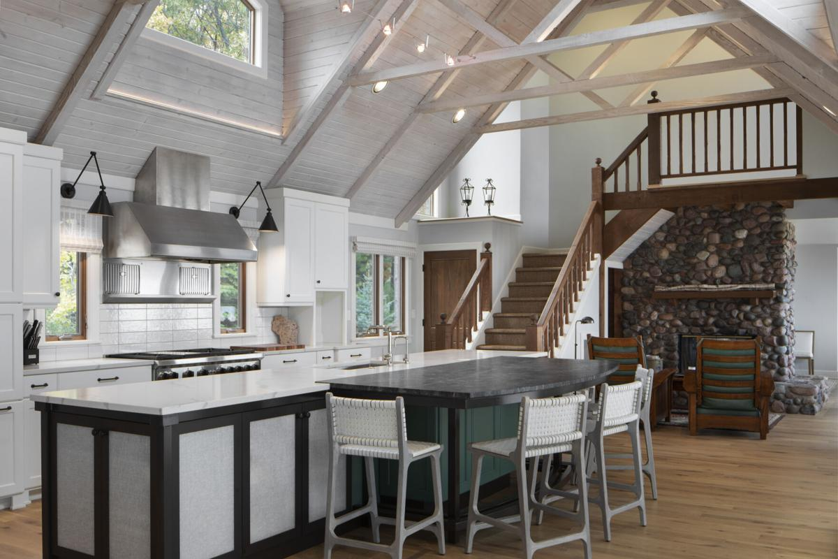 03a_Kitchen_Timber_Innovations__Ryan_Hainey_Photography_015.jpg