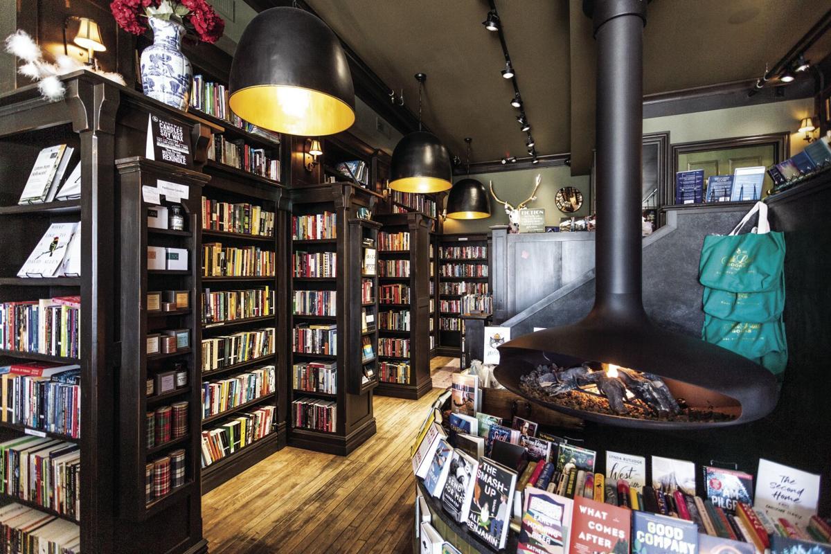 2021.04.22_Dierbeck_FE_Bookstores_InkLink-Final_3.jpg