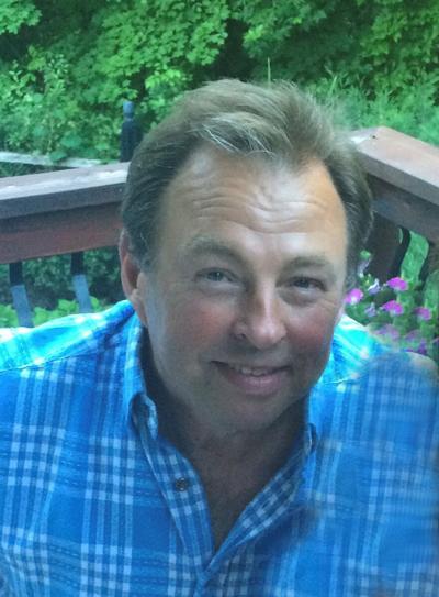 Jon Lampel