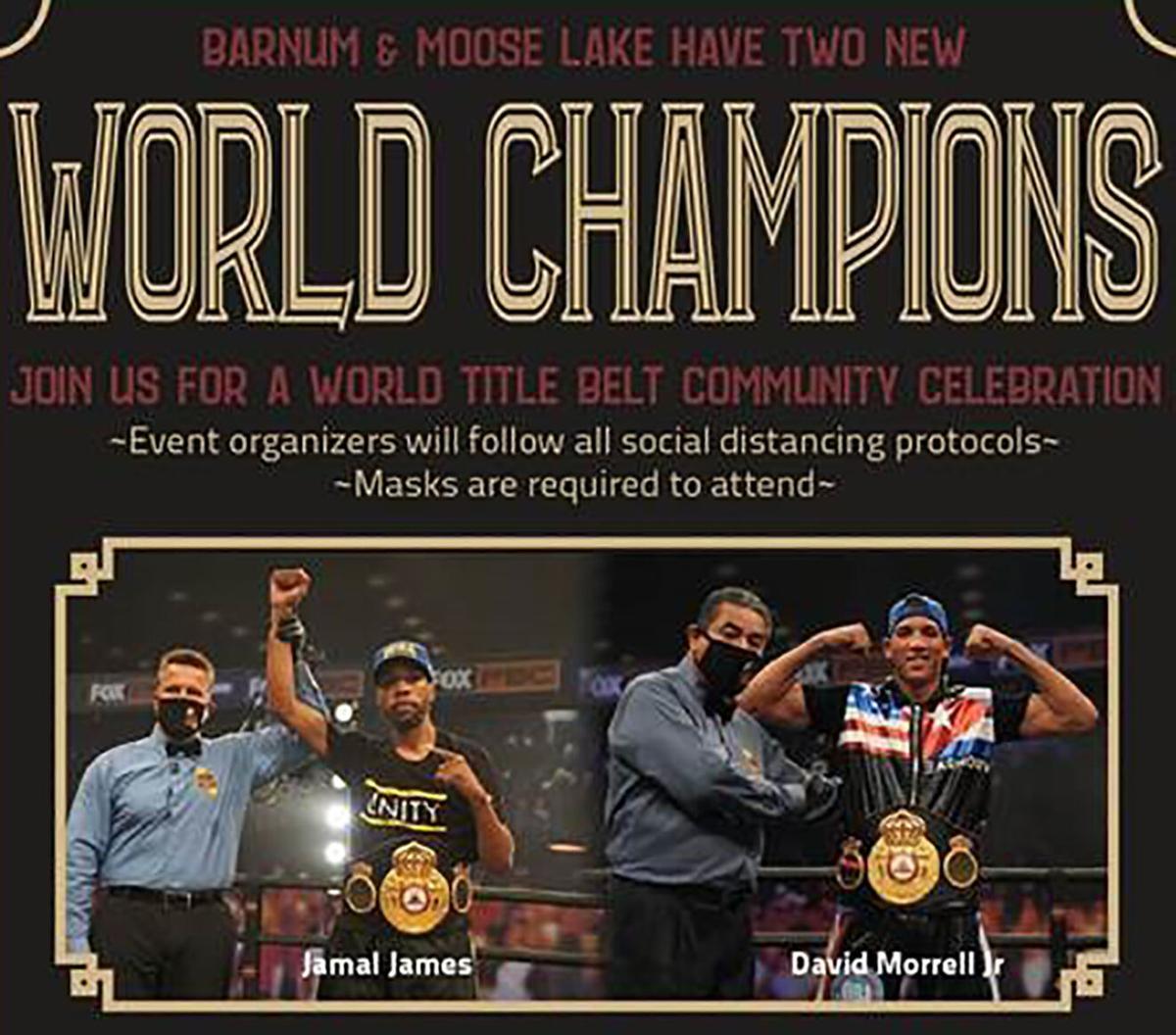 Boxing flyer.jpg