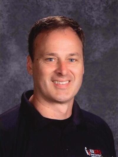 A new principal