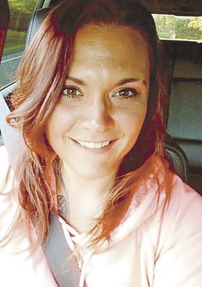 Ashley (Carlson) Miller