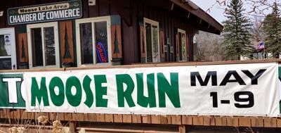 """Moose Run is """"Virtually Free"""" in 2021"""