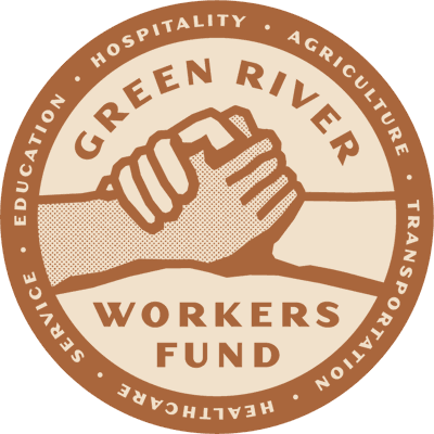Green River Workers Fund