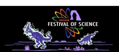 Festival of Science