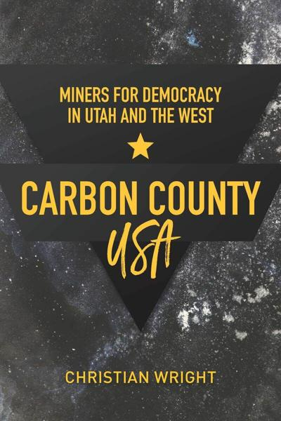 Carbon County USA