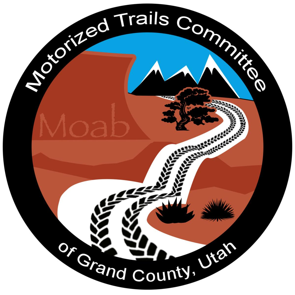 Motorized Trails Committee