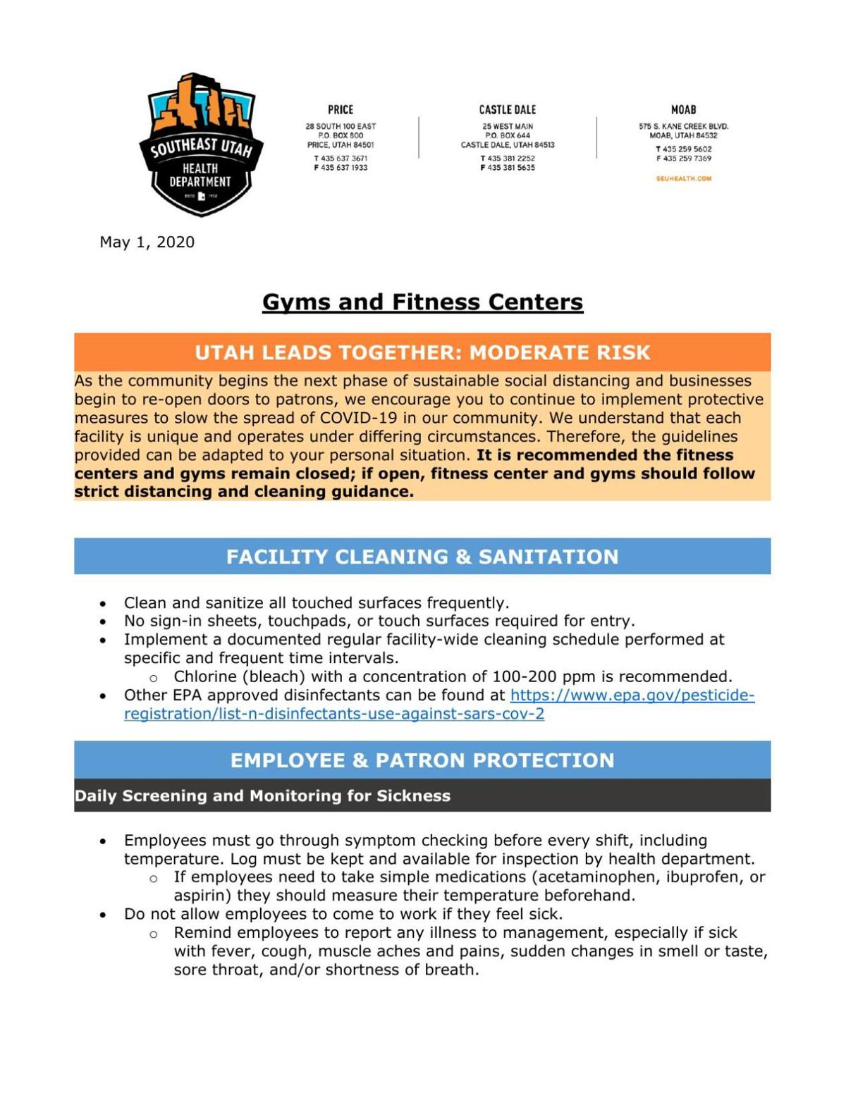 Gyms and Fitness Centers ModeratePhase.pdf