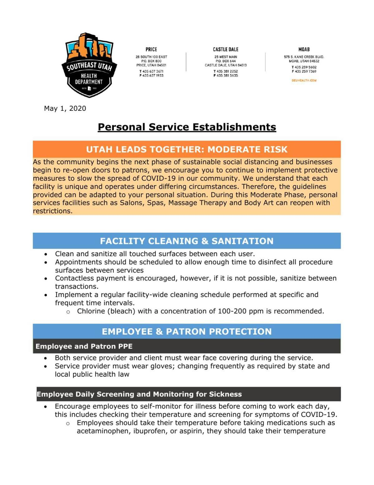 Personal Services_ModeratePhase (1).pdf