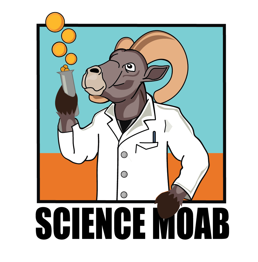 Science Moab