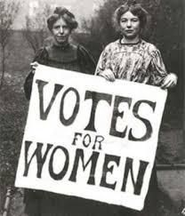 League of Women Voters of Grand County