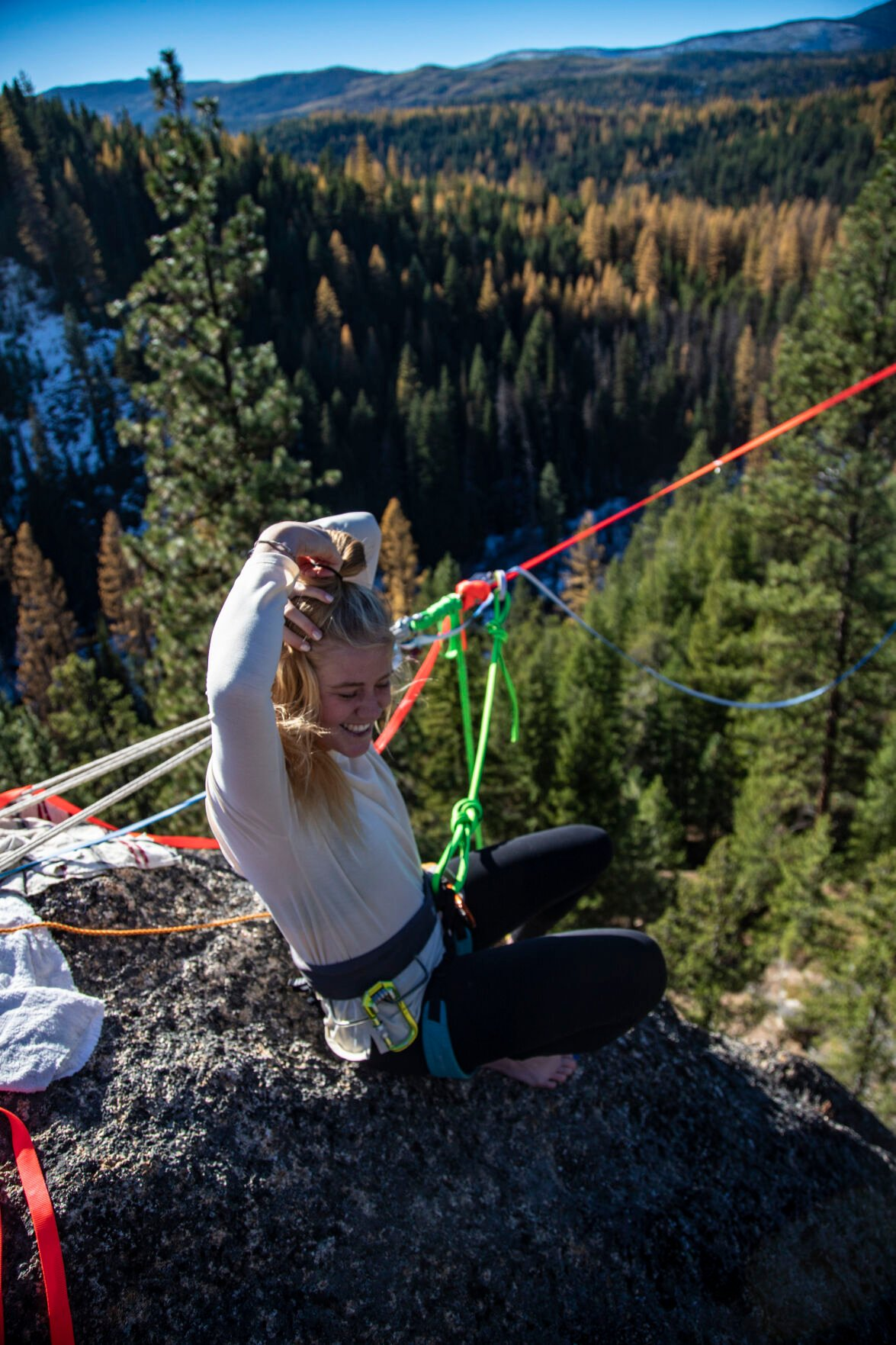 Smith_highlining-10.jpg