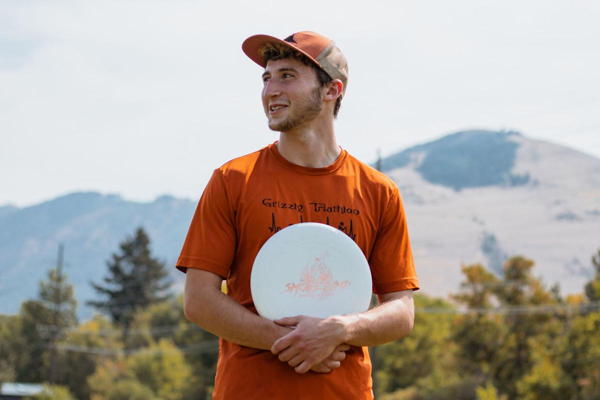 Meyer_Men'sFrisbee2