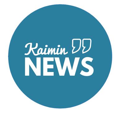 Kaimin News