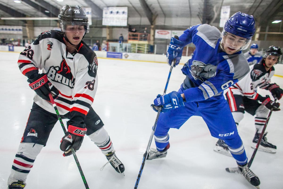 BruinsHockey_DigginsJPG-17.jpg