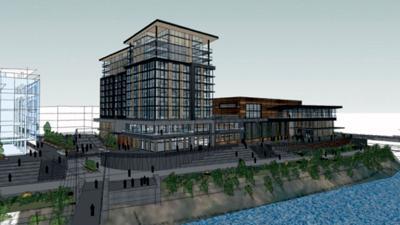 downtown development .jpg