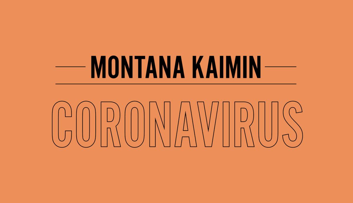 coronavirus_teaser