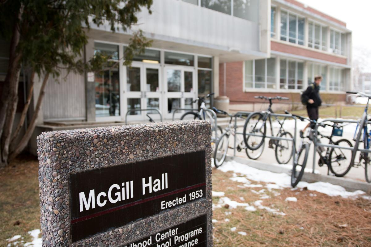 McGillHall01_Wiggins