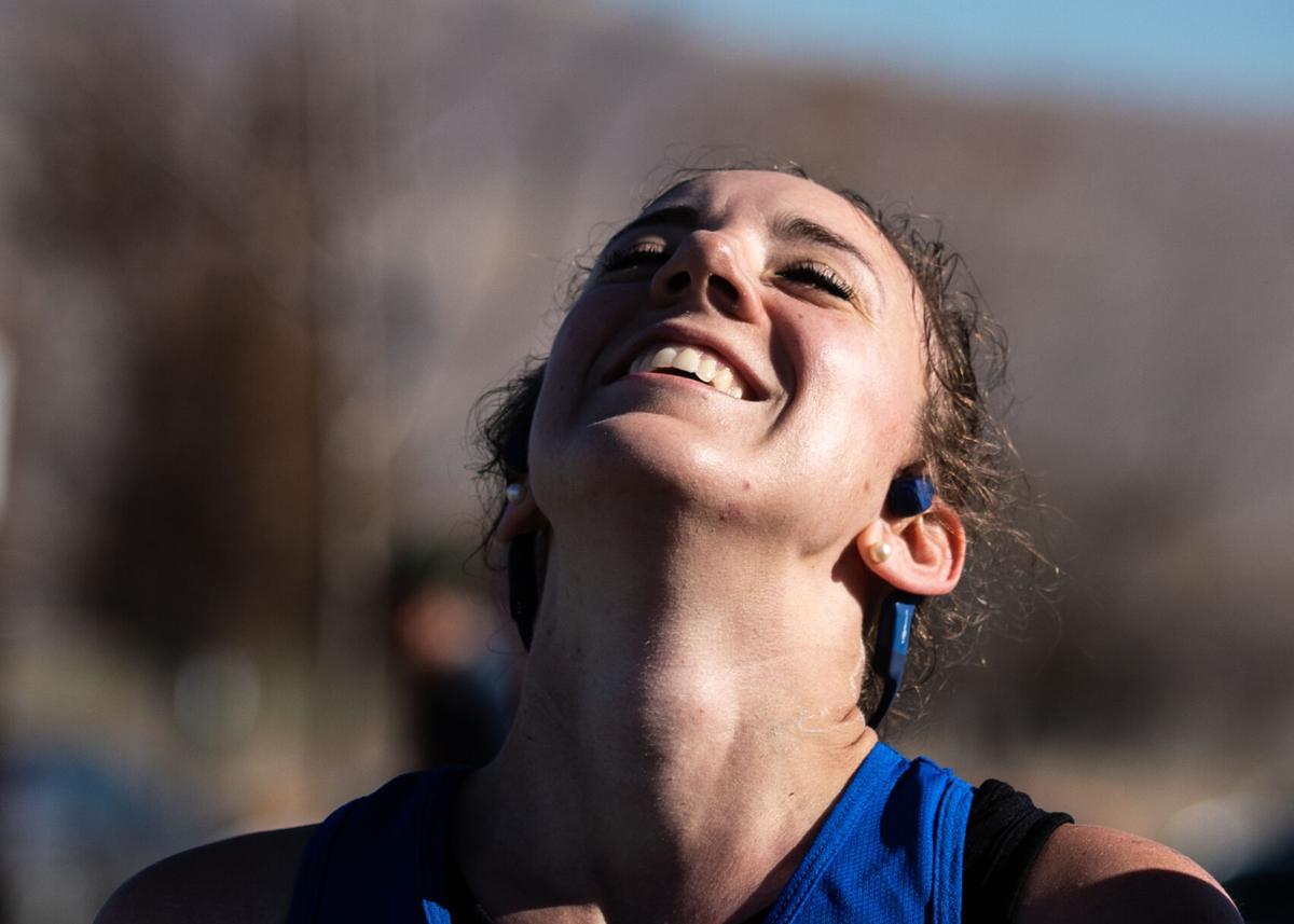 Marathon_Diggins02