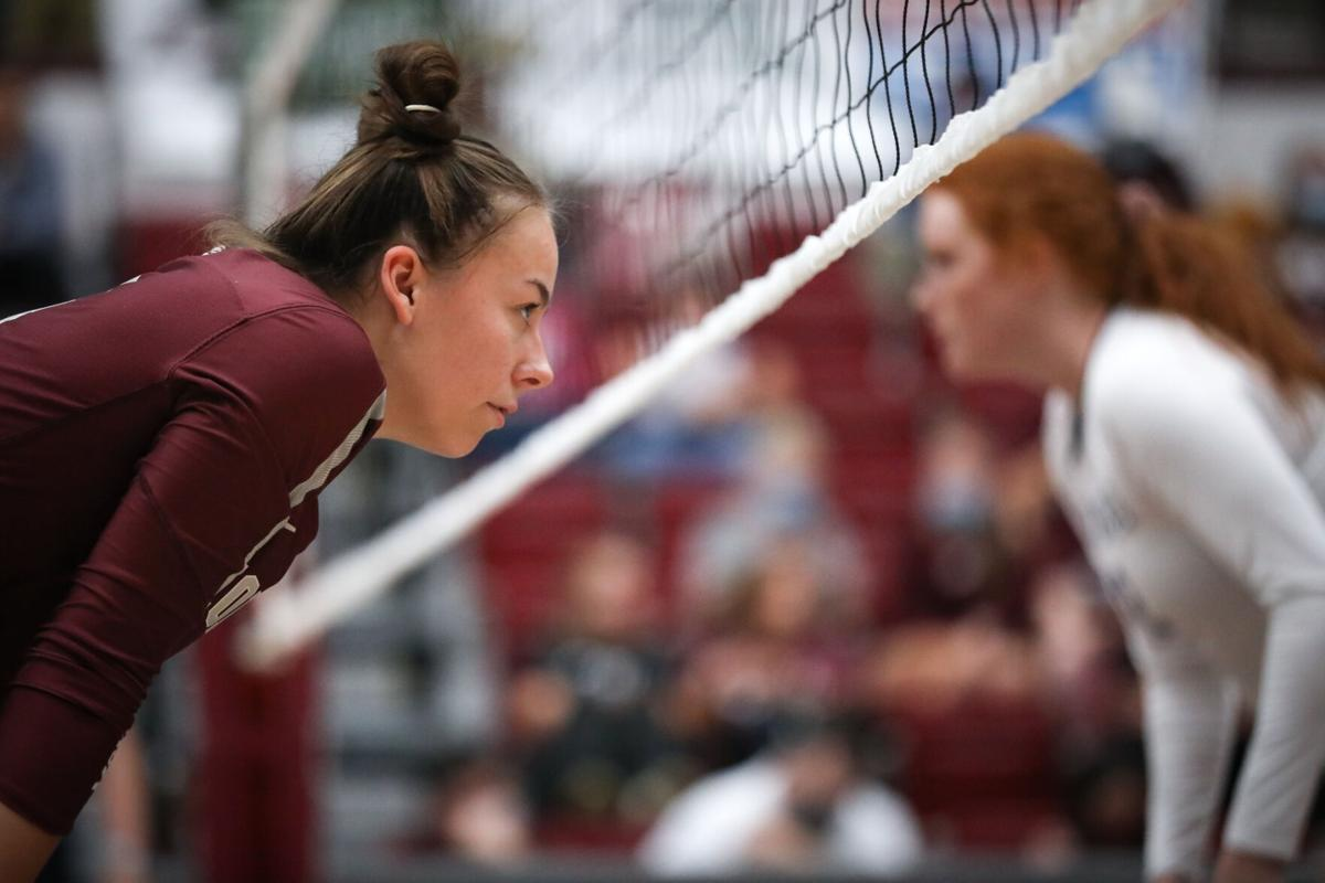 Griz downed by 'Cats in conference opener