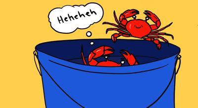 crabs_.JPG