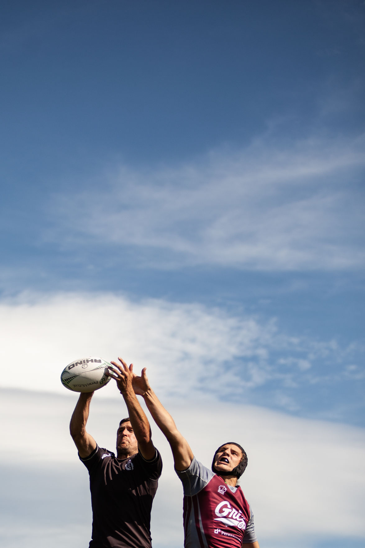 Rugby14_Diggins.JPG