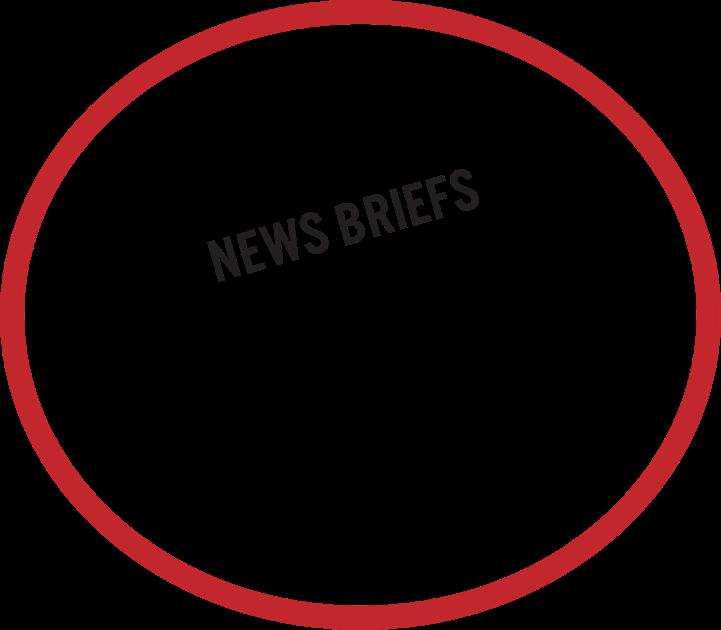 Briefs: National Guard, vaccines and anti-trans legislation