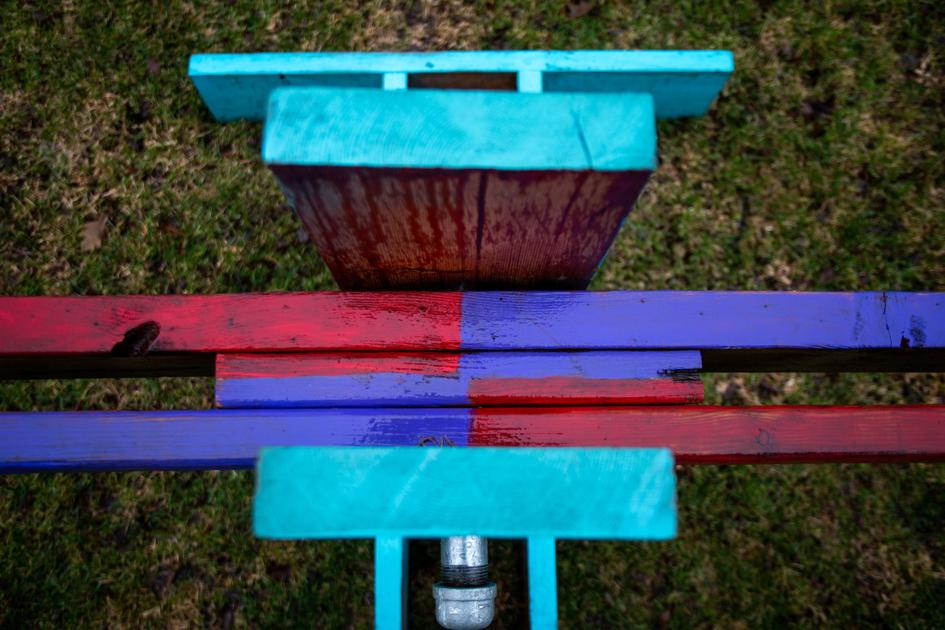 Opinion: Stop teeter-tottering on the subject of sexual assault