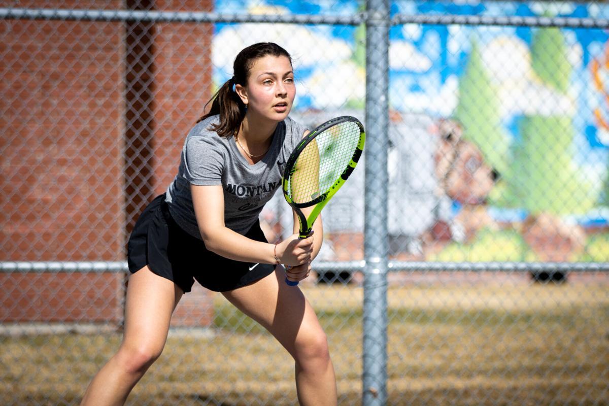 Ibarra_Ivayla Mitkova UM tennis-2.jpg