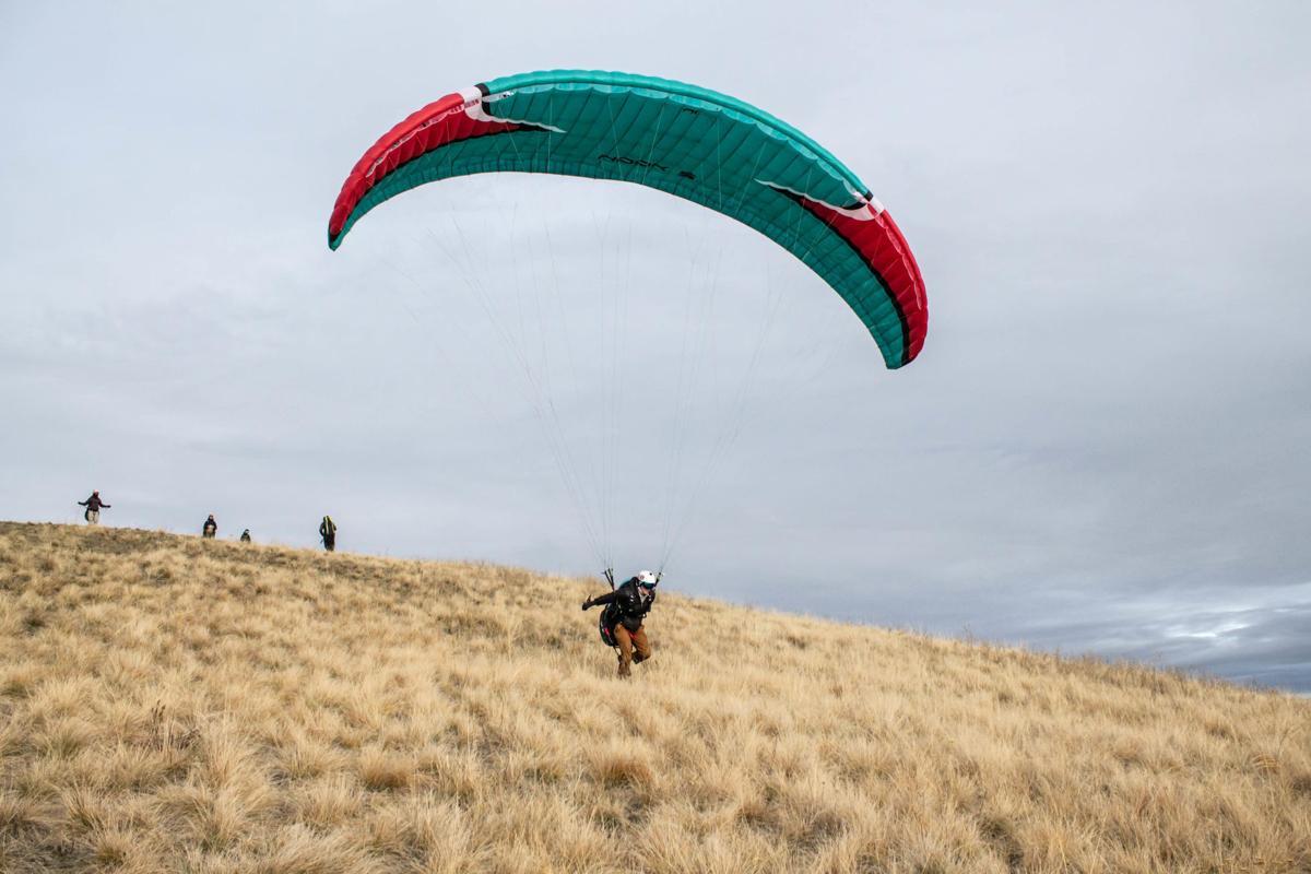 Duensing_Paragliding012