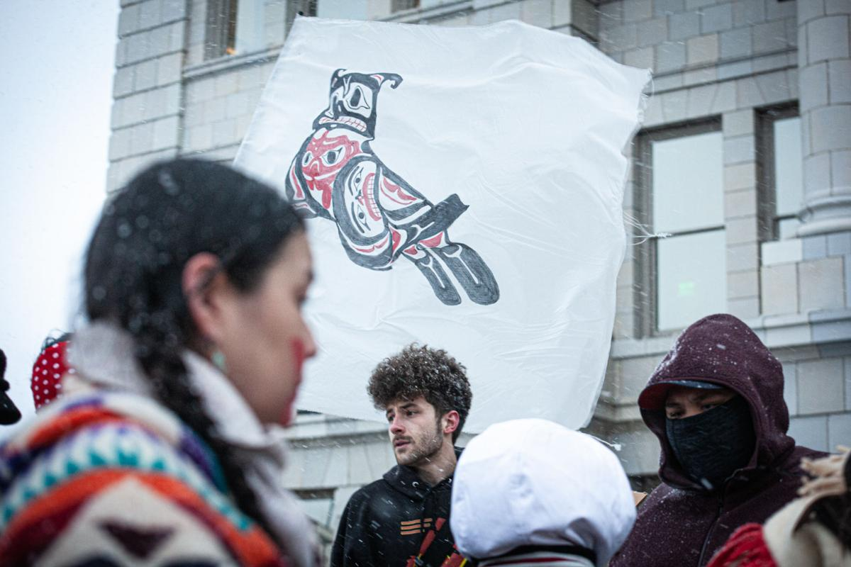 febprotest_Duensing2