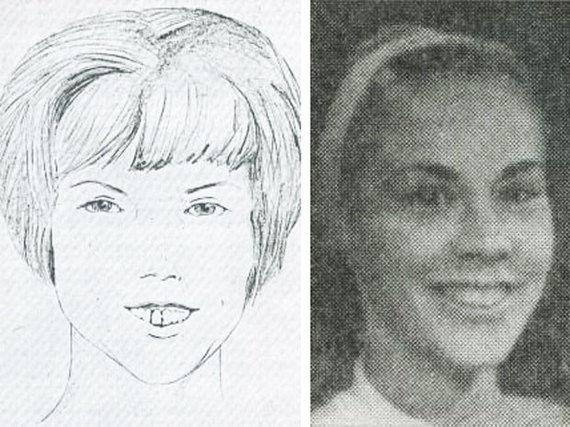 BarbaraAnnHackmannTaylor(1).jpg
