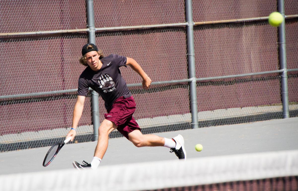 Shinner_Tennis2