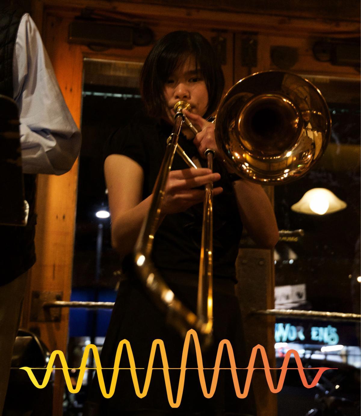 Cover_Trombone