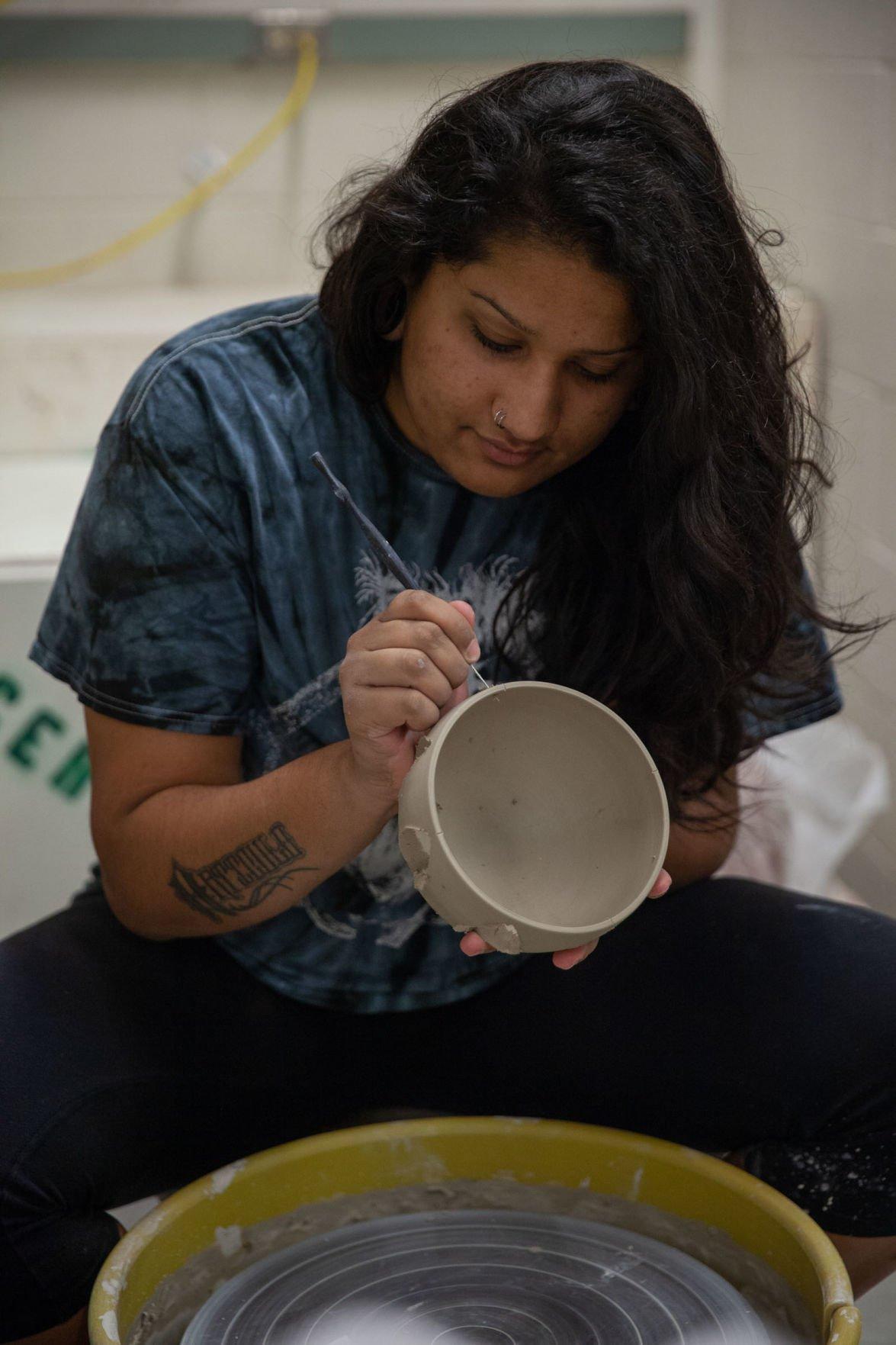 ceramics_student-2.jpg