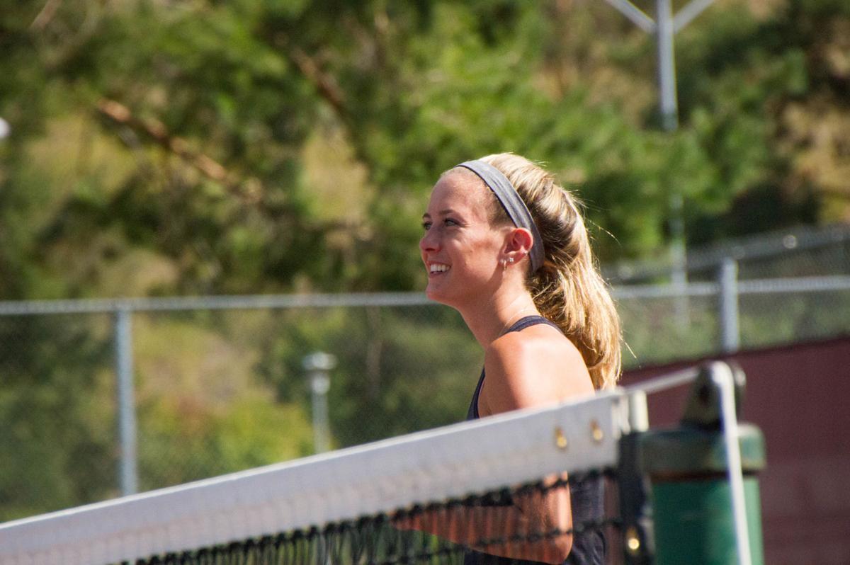 Shinner_Tennis3