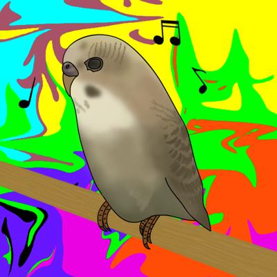 drewsbird_graphic_clifford.png
