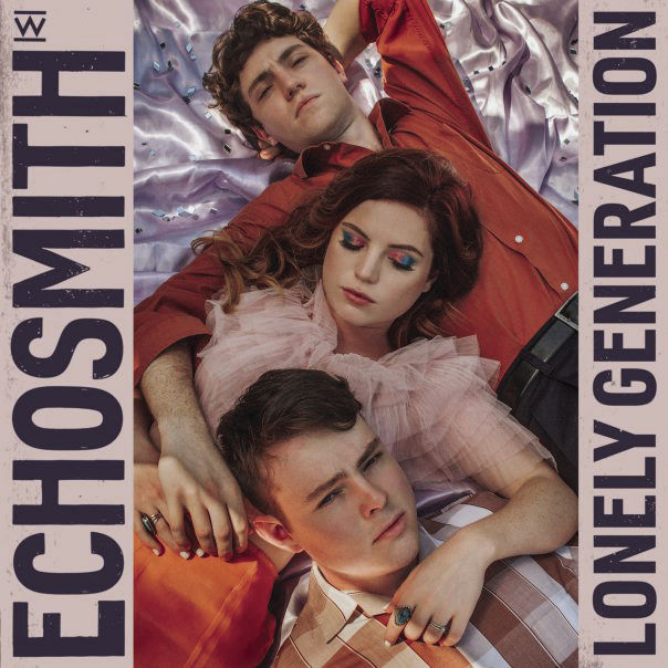 echosmith-lonely-generation-riff-mag.jpg